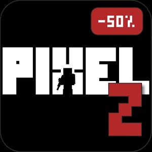 Download pixel gun hack apk gameonlineflash com