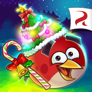 angry birds fight.png.f2e35cb518386758e4c2c9aeb2118066 - Angry Birds 2 APK Download, defeat piggy boss and rescue your world