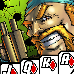 Poker heroes game steve jewell poker