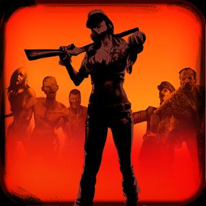 Zombie War Z Hero Survival Rules