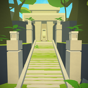 Faraway 2 Jungle Escape