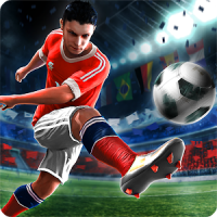 Final kick - Online football