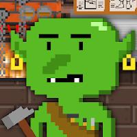 Goblin's Shop