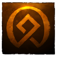 Heretic Gods - Ragnarok