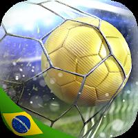Soccer Star 2018 World Cup Legend
