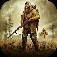 Day R Survival Apocalypse