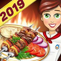 Kebab World
