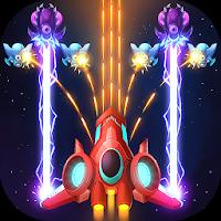 Star Force - Patrol Armada