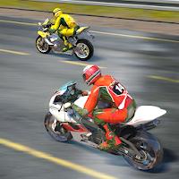 SuperBike Racer 2019