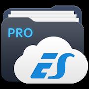 ES File Explorer Manager PRO