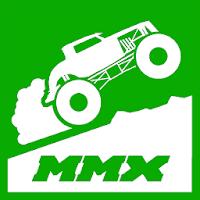 MMX Hill Climb