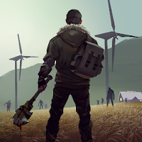 Last Day On Earth Survival 1 17 10 Apk Mod Super Androidkai