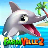 FarmVille Tropic Escape