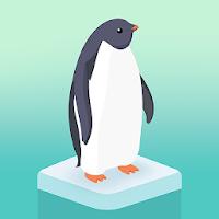 Ilha dos Pinguins