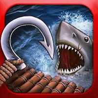 Raft Survival: Ocean Nomad