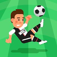World Soccer Champs