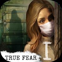 True Fear: Forsaken Souls Part