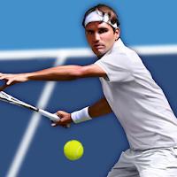 Tennis World Open 2021