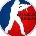 CharlesSakai